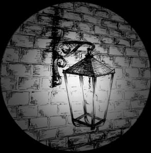 lamp-logo-5